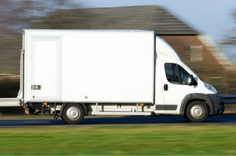Quick and efficient one way truck rental delivery services
